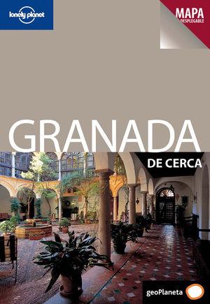 GRANADA DE CERCA 1