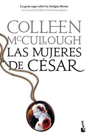 Mujeres de César, Las (2011)