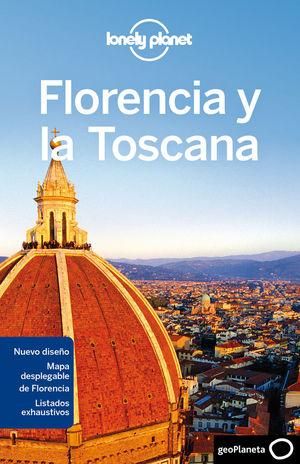FLORENCIA Y TOSCANA 3