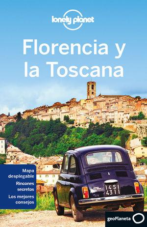 FLORENCIA Y LA TOSCANA 4