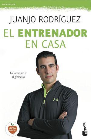 EL ENTRENADOR EN CASA