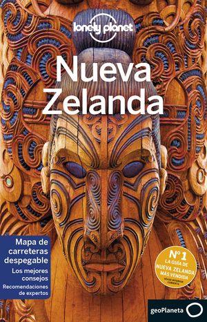 NUEVA ZELANDA 6