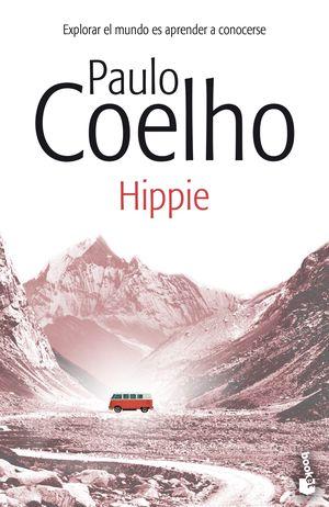 HIPPIE (BOLSILLO)