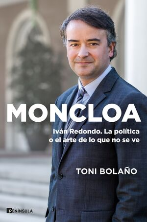 MONCLOA