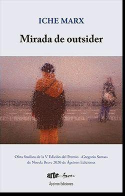 MIRADA DE OUTSIDER