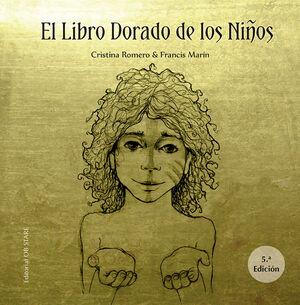 EL LIBRO DORADO DE LOS NIÑOS  (N.E.)