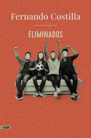 ELIMINADOS (ADN)