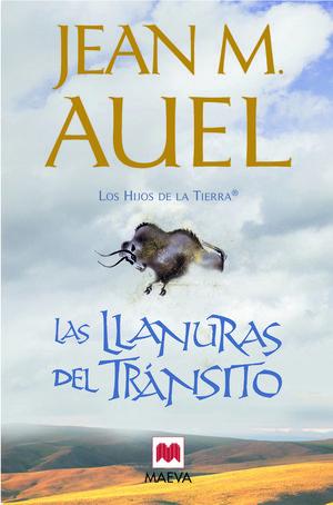 LAS LLANURAS DEL TRÁNSITO (2011)