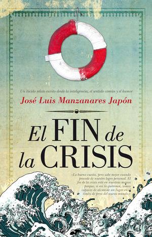 FIN DE LA CRISIS, EL