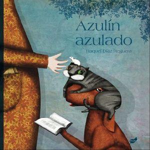 AZULIN AZULADO