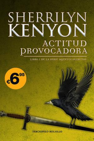 ACTITUD PROVOCADORA
