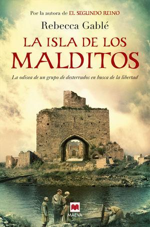 ISLA DE LOS MALDITOS, LA