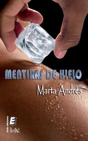 MENTIRAS DE HIELO
