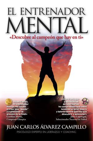 ENTRENADOR MENTAL, EL