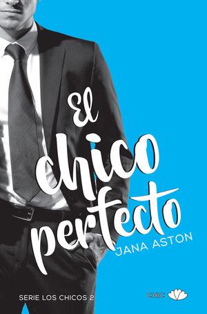 EL CHICO PERFECTO
