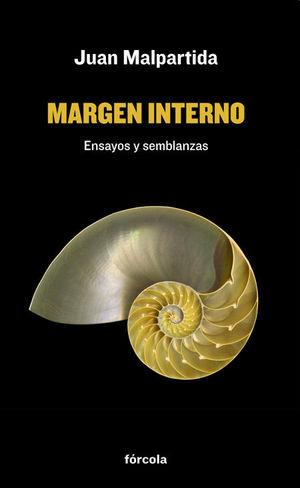 MARGEN INTERNO
