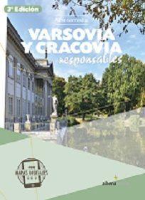VARSOVIA Y CRACOVIA RESPONSABLES (N.E.)