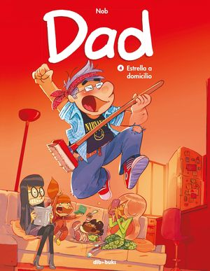DAD 4