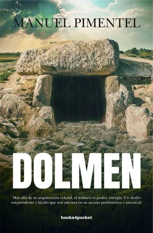 DOLMEN (B4P)
