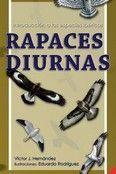 RAPACES NOCTURNAS (10º EDICION)