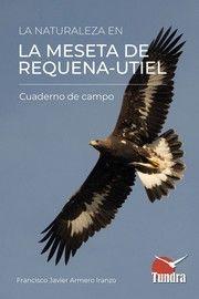 NATURALEZA DE LA MESETA REQUENA UTIEL