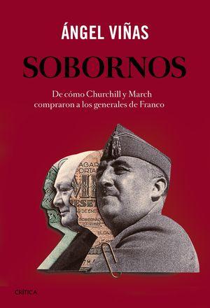 SOBORNOS