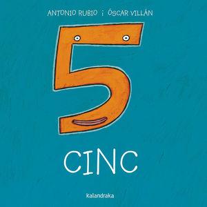 CINC (N.E)