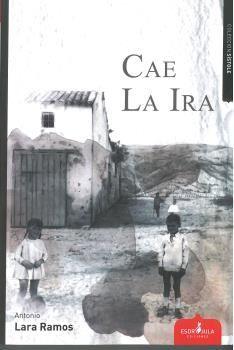 CAE LA IRA