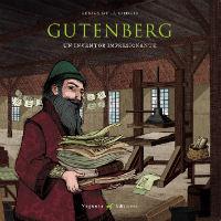 GUTENBERG. UN INVENTOR IMPRESIONANTE