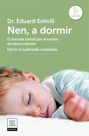 NEN, A DORMIR (EDICIO ACTUALITZADA I AMPLIADA)