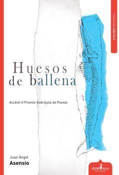 HUESOS DE BALLENA