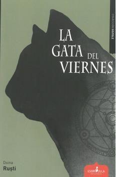 GATA DEL VIERNES