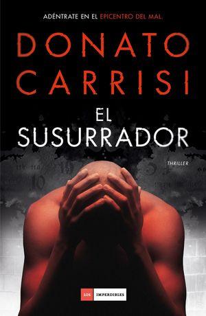 EL SUSURRADOR