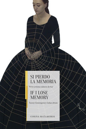 SI PIERDO LA MEMORIA / IF I LOSE MEMORY
