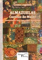 ALMAZUELAS. CUENTOS DE MUJER