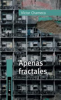 APENAS FRACTALES