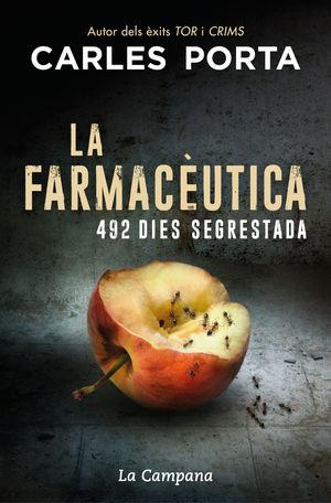 LA FARMACÈUTICA