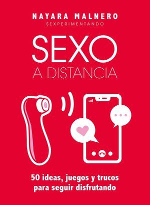 SEXO A DISTANCIA