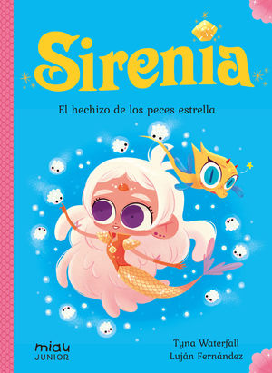 SIRENIA 2