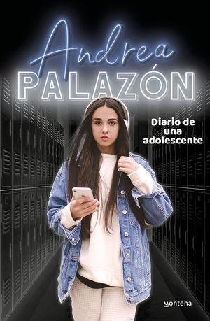 DIARIO DE UNA ADOLESCENTE