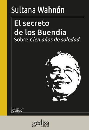 SECRETO DE LOS BUENDÍA, EL