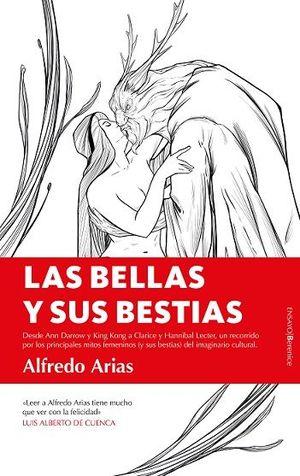 BELLAS Y SUS BESTIAS, LAS