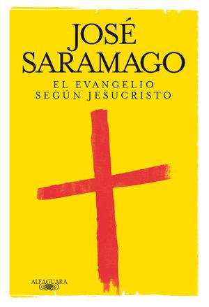 EL EVANGELIO SEGÚN JESUCRISTO (2009)