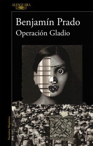 OPERACION GLADIO