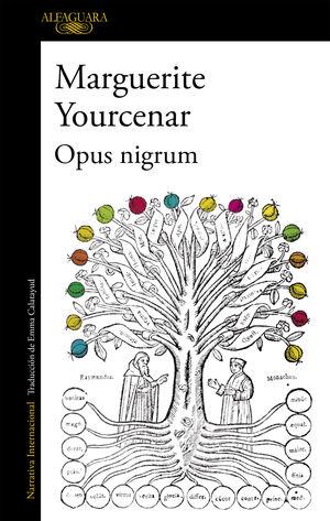 OPUS NIGRUM (ED.2014)