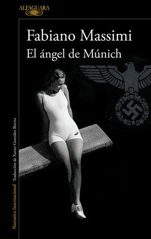 ANGEL DE MUNICH, EL