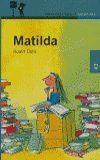 MATILDA (2006)