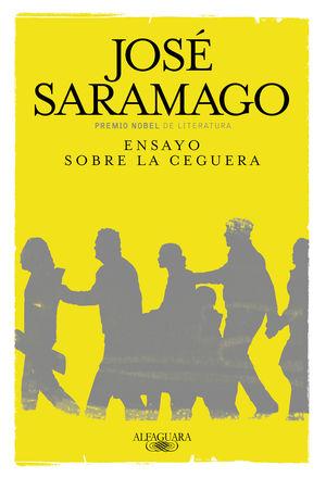 ENSAYO SOBRE LA CEGUERA (2009)