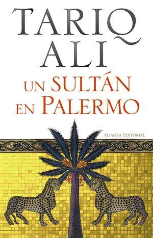 Un sultán en Palermo (2011)