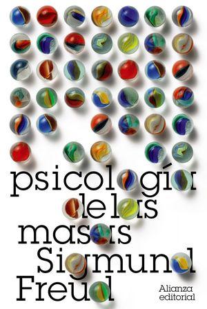 Psicología de las masas
